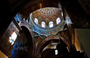 Մայիսյան տոները Հայաստանում