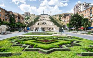 Արևային Հայաստան