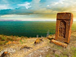 Հայաստանի վառ գույները