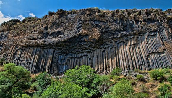 Картинки по запросу симфония камней в армении